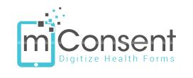 Webinar: Perfect Patient Intake Process
